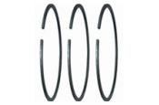 二硫化鉬環
